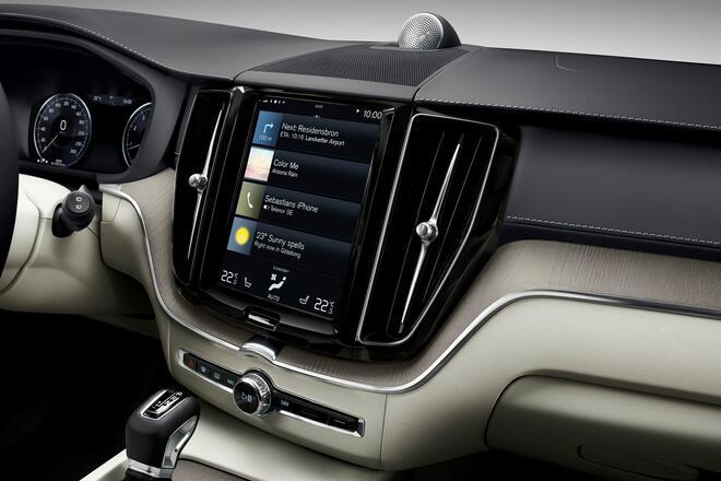 Volvo празнува 90 години (ГАЛЕРИЯ)