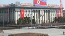 Пхенян плаши Вашингтон с военен удар
