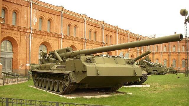 """САЩ и Русия мерят мускули: """"Майката"""" срещу """"Бащата"""" на всички бомби (ВИДЕО/СНИМКИ)"""