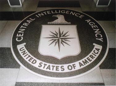 """ЦРУ търси къртица на """"Уикилийкс"""" в редиците си"""