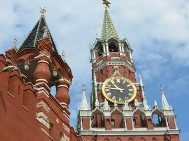 Шпионски игри: Тайният план на Кремъл за изборите в САЩ