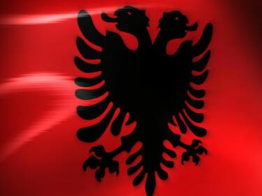 Белград: Велика Албания означава голяма война на Балканите
