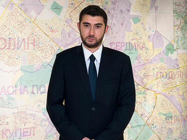 """ВМРО иска радикални мерки срещу нападенията на жп линията край """"Факултета"""""""
