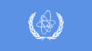 """""""Росатом"""" и МААЕ ще помагат на държави, които ще изграждат АЕЦ"""