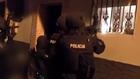 В Испания арестуваха 11 джихадисти