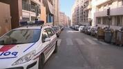 Ислямист простреля двама френски полицаи