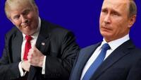 """""""Коммерсант"""": Москва и Вашингтон преговарят за среща Путин-Тръмп"""