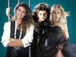 """Три кралици на диското тази вечер в """"Арена Армеец"""""""
