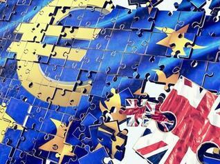 Ледерите на ЕС демонстрираха пълно единство в твърдия подход за Брекзит