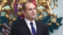 Радев към Каракачанов: Трябва да обърнем сериозно внимание на отбраната