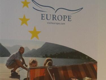 До 300 000 българи на екскурзии при съседите за дългите уикенди