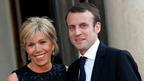Франция обожава любовни истории! Доказателството: Бриджит и Еманюел