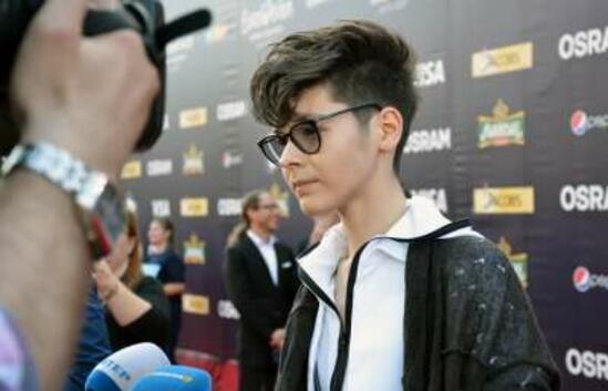"""Ето ги първите 10 финалисти на """"Евровизия"""", Кристиян е утре (СНИМКИ)"""