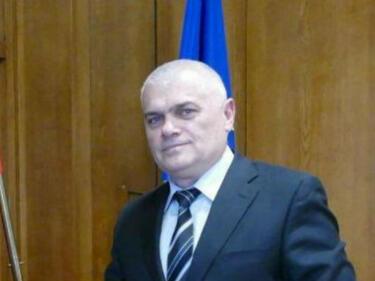 Имаме и нов главен секретар на МВР: Очаквано той е Младен Маринов