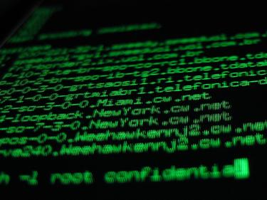 Антимафиотите и ДАНС: Срещу нас няма хакерска атака