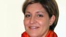 Милена Николова: Мит е, че MBA програмите са необходими само за работа в частни компании