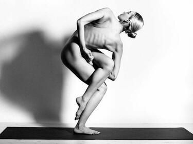5 неща за човешкото тяло, които не знаем