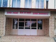 Българско училище в Молдова пред затваряне (СНИМКИ)