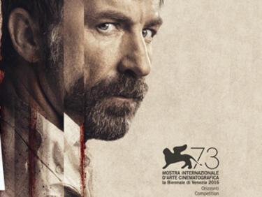 Седмицата на испанското и иберо-американското кино стартира на 1 юни