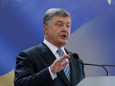 Украинците ликуват! Вече пътуват свободно в ЕС