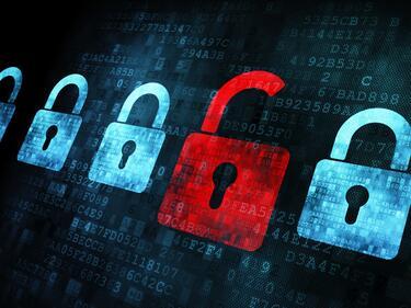 Експерти от САЩ: В ход е нова и още по-мащабна кибератака