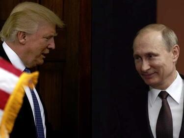 Специален прокурор ще разследва руска намеса в изборите в САЩ