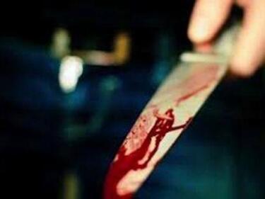 Пак агресия в Бургас! 17-годишен преби момиче и го заплаши с убийство