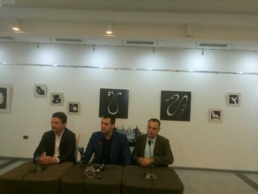 Реформатори: Мажоритарните избори са заплаха за демокрацията в България