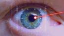 Лазерните фенерчета увреждат зрението на децата