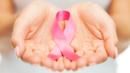 Всеки ден умира по една българка от рак на маточната шийка