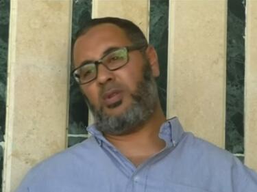 Бащата на атентатора от Манчестър – шеф в полицията в Триполи