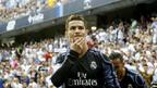 Данъчните в Испания погват Роналдо за 15 млн. евро