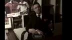 """Бербо в ролята на дон Корлеоне, достоен за """"Оскар""""(ВИДЕО)"""