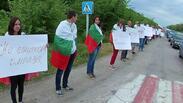 Украински националисти нападат бесарабски българи и наши паметници (СНИМКИ)