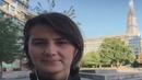 Българка в Лондон: Полицията е навсякъде, кръжат хеликоптери