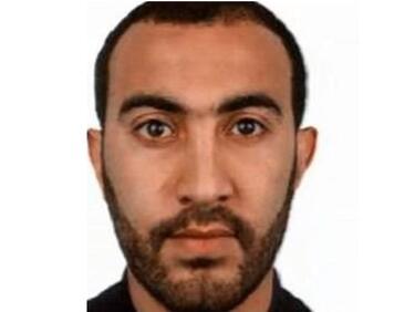 Лондон отказал убежище на един от терористите от събота