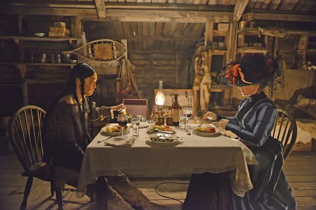 Художникът Ален Бене с беседа на Седмицата на испанското и иберо-американското кино