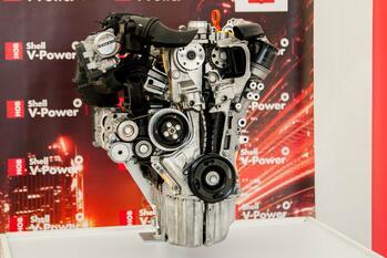 Германски експерт: Модерните двигатели са много по-взискателни към горивата