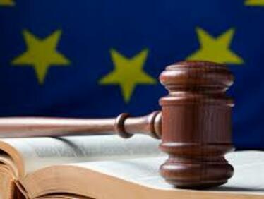 Наказателната машина на ЕС тръгна срещу Унгария, Полша и Чехия