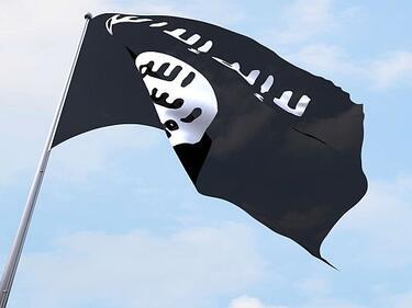 """""""Ислямска държава"""" губи Сирия и Ирак, но завладява Афганистан"""