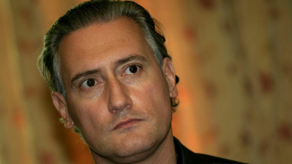 Бизнесът обяви бедствено положение за България заради липсата на работна
