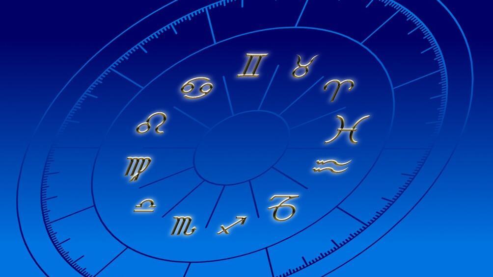Снимка: Дневен хороскоп за 16 юни