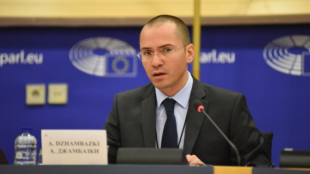 България трябва много да внимава в отношенията си с Турция