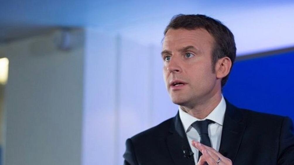 Два дни преди втория тур на парламентарните избори във Франция