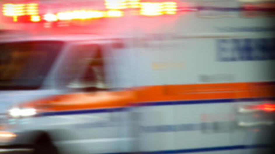 Най-малко трима загинаха и поне 9 души са ранени снощи