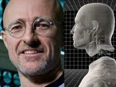 Подготвят първата трансплантация на глава