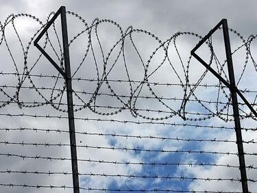 Хванаха избягал затворник да се оперира в болница