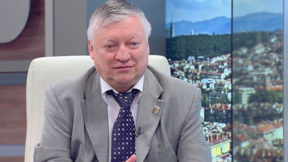 Премиерът Бойко Борисов е отменил планираната за 11:30 днес среща