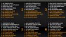 Шах с пешката! ЦСКА окончателно аут от Лига Европа (СНИМКА)
