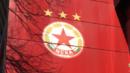 ЦСКА: УЕФА си позволи беззаконие, искаме обезщетение